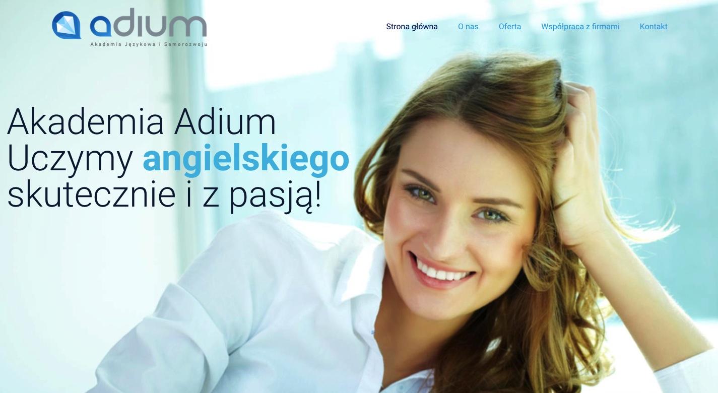 adium_cover
