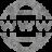 domain-48