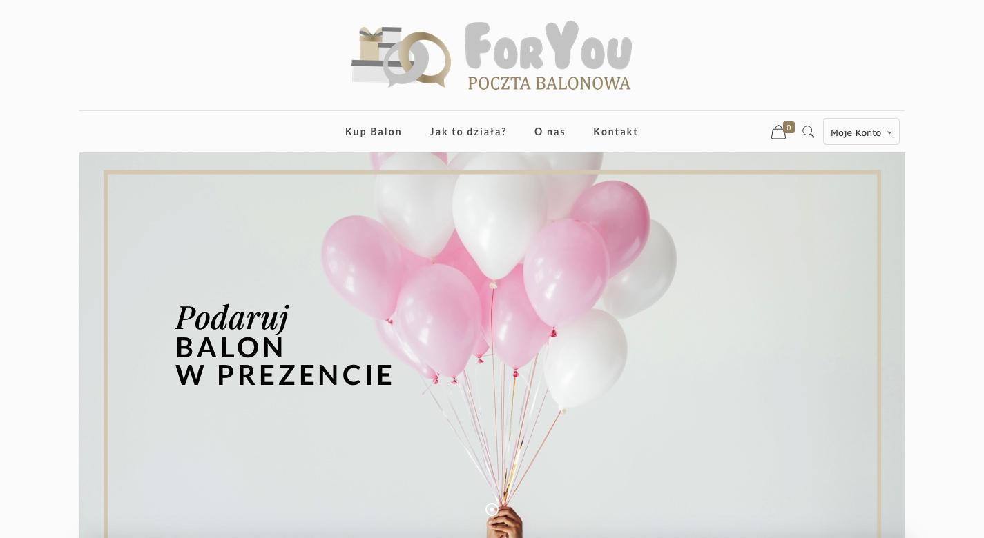 foryoupoczta_cover