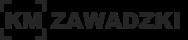 logo_km