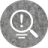 seo-tips-2-48