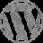 wordpress-6-48