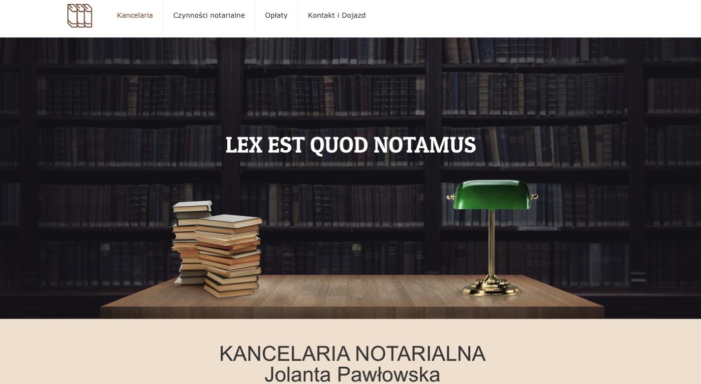 notariuszraciborz